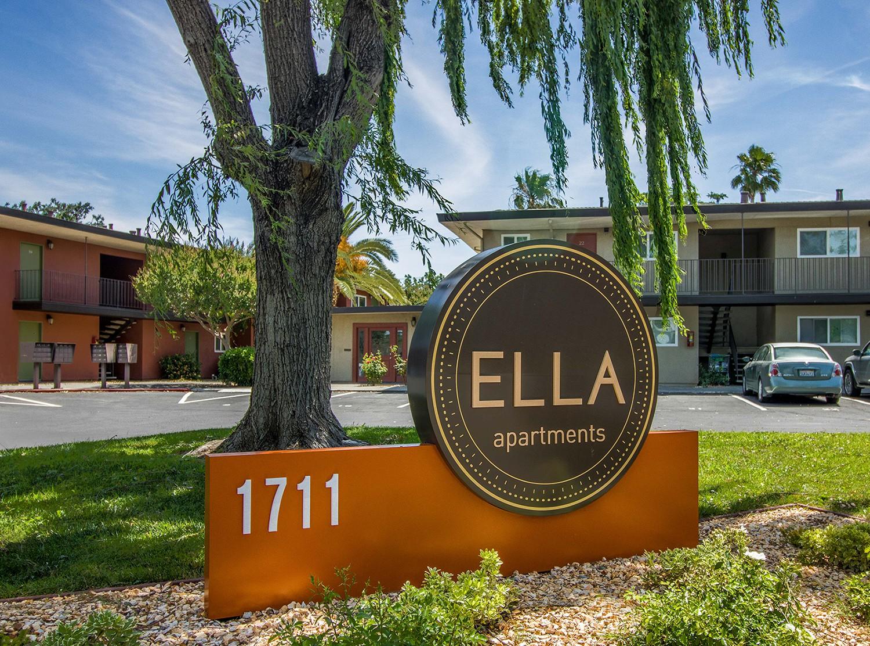 Apartments Near UC Davis Ella 1711 for University of California - Davis Students in Davis, CA