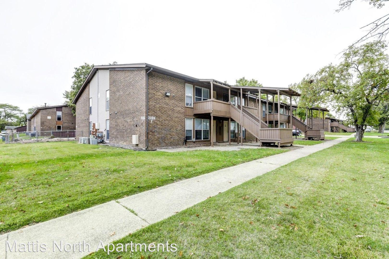 Apartments Near Parkland Mattis North Apartments for Parkland College Students in Champaign, IL