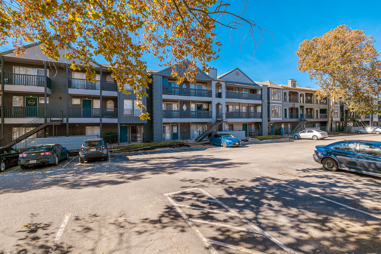 AXIO Apartments rental
