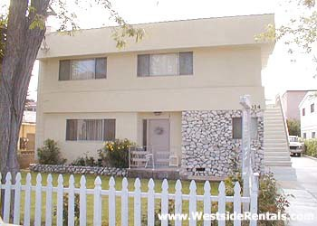 2014 Carnegie Ln 4 Redondo Beach Ca 90278 2 Bedroom