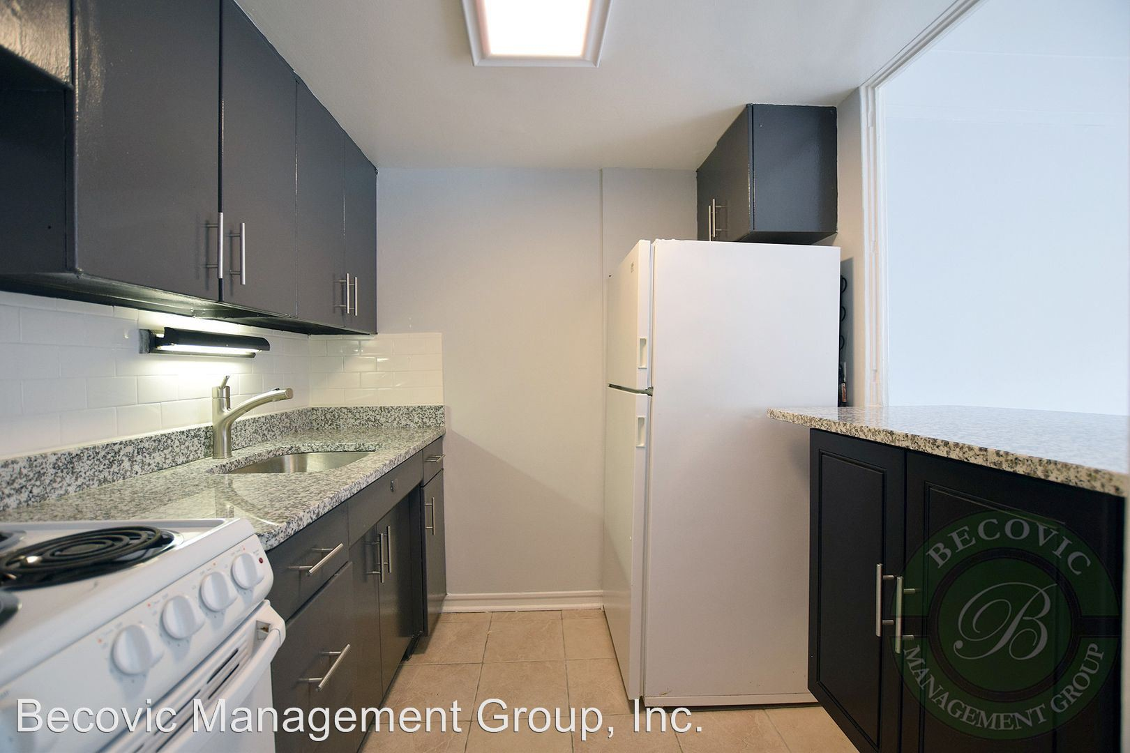 Urban Abodes for rent