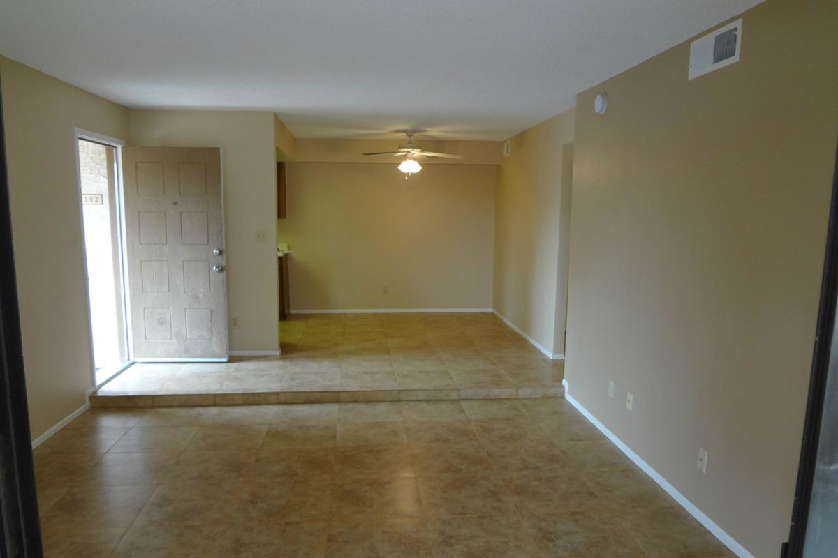 Apartments Near SCC Lincoln Garden for Scottsdale Community College Students in Scottsdale, AZ