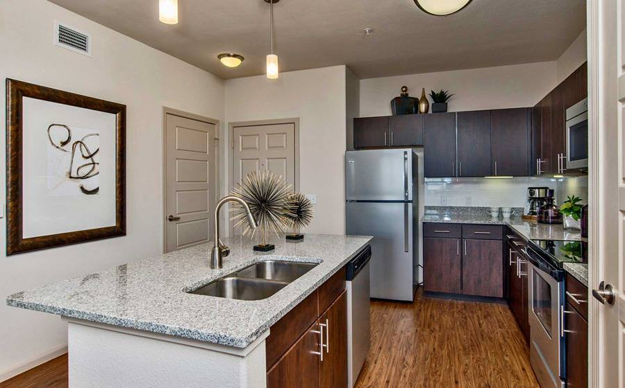 Apartments Near CSM Avalon Denver West for Colorado School of Mines Students in Golden, CO