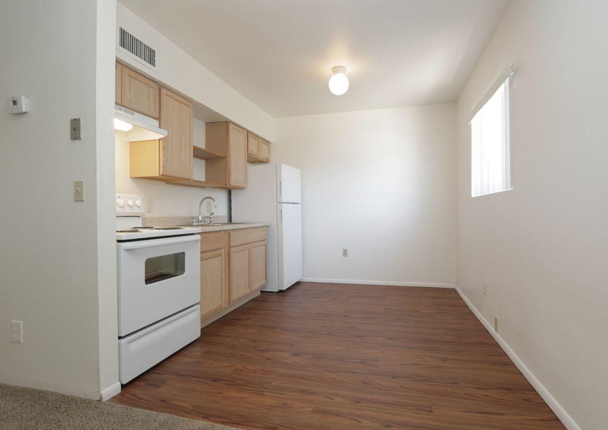 Apartments Near University of Arizona Blackridge Flats for University of Arizona Students in Tucson, AZ