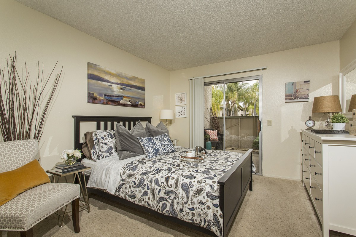 Apartments Near LLU Highland Meadows for Loma Linda University Students in Loma Linda, CA