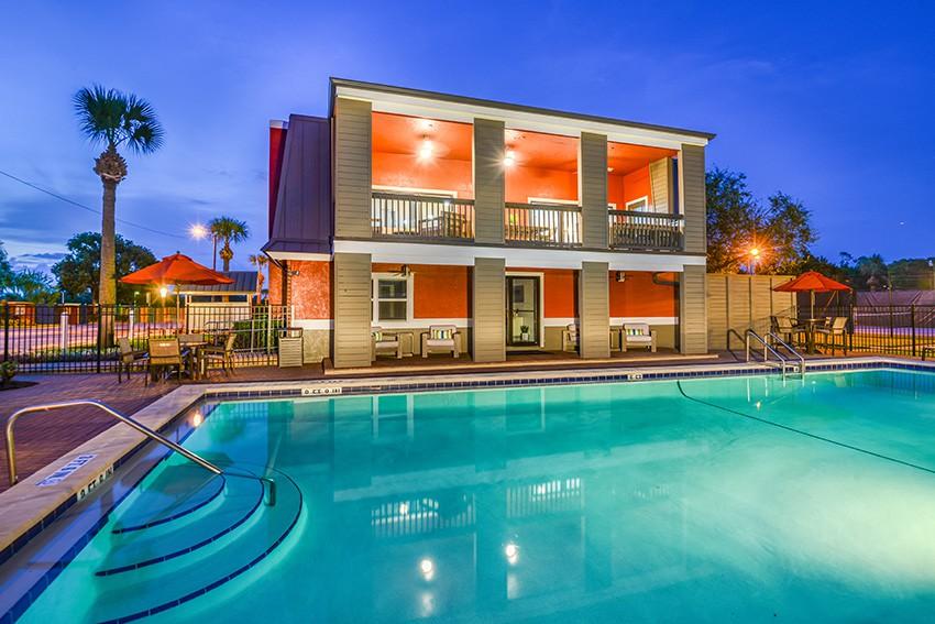 Apartments Near Full Sail Serena Winter Park Apartments for Full Sail University Students in Winter Park, FL