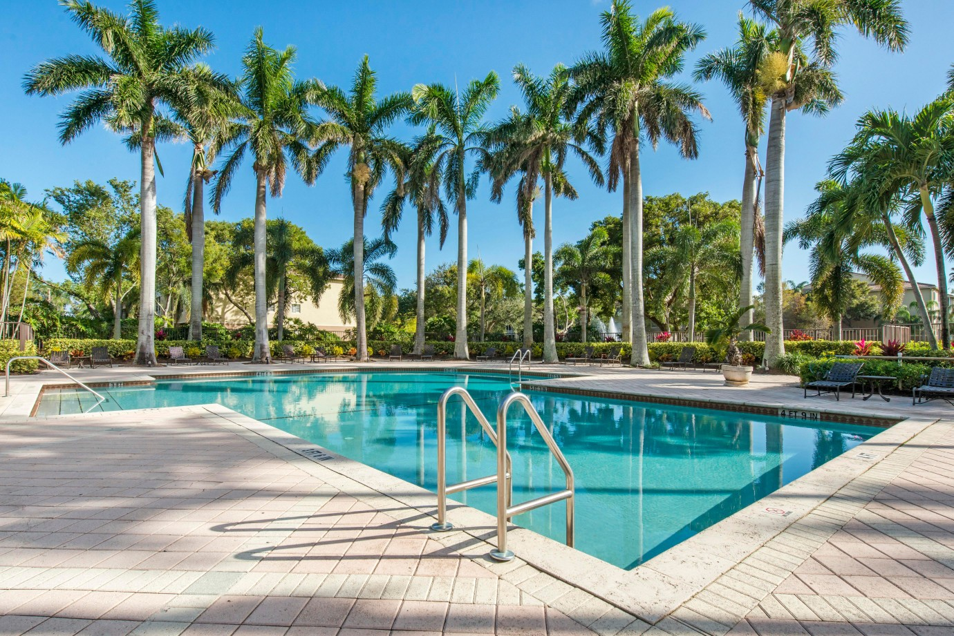 The Cove at Boynton Beach Apartments for rent
