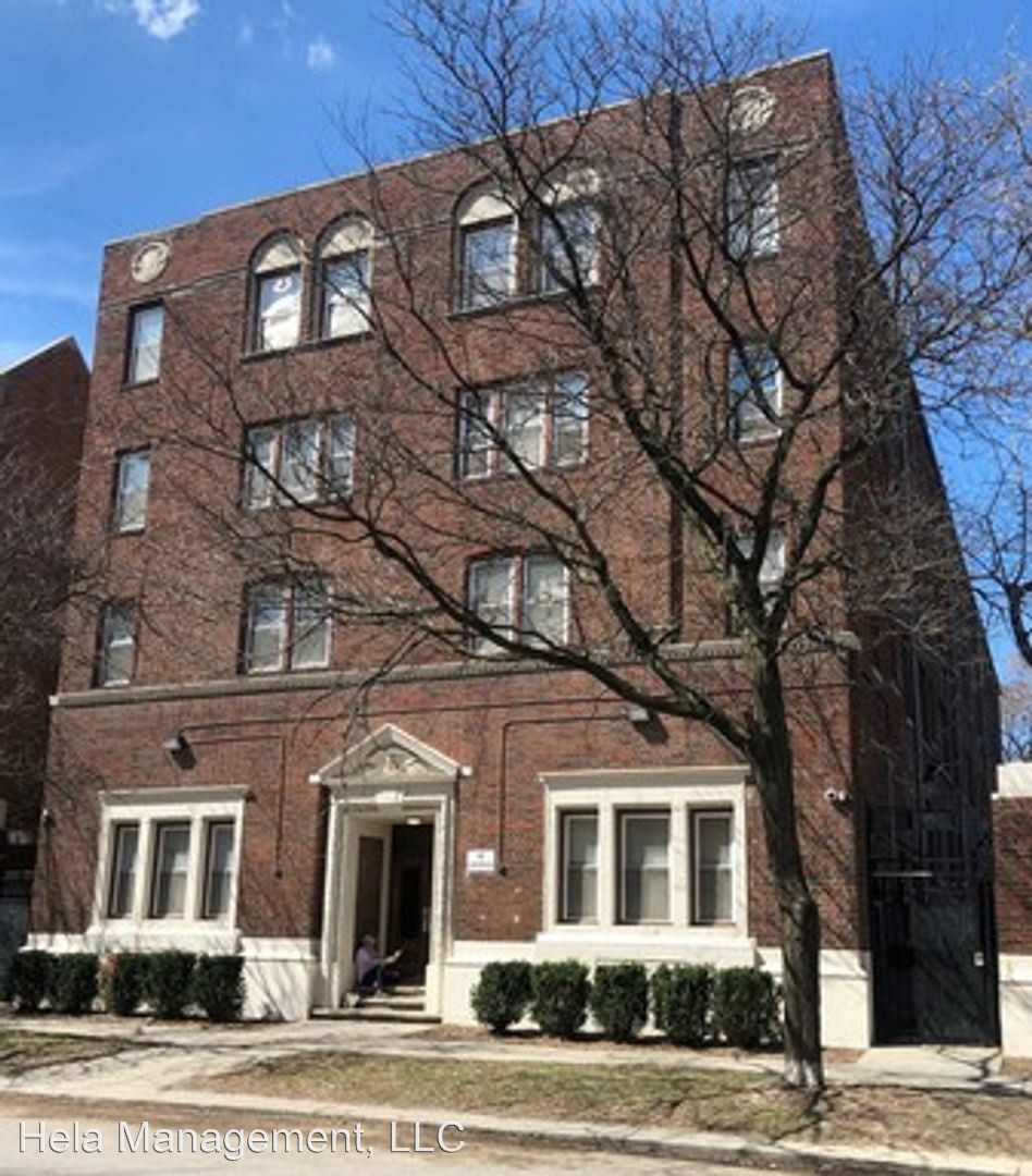 Apartments Near CCS 80 Seward Ave for College for Creative Studies Students in Detroit, MI