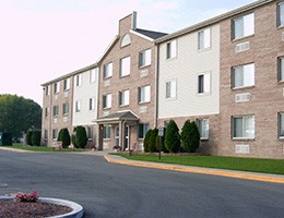 Apartments Near Indiana Adam & Bruce Apartments for Indiana Tech Students in Fort Wayne, IN