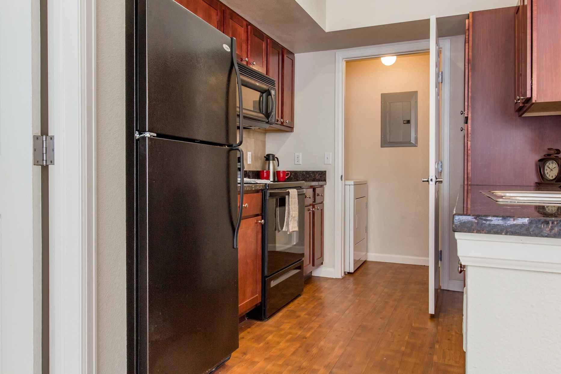 Colorado Pointe Apartments