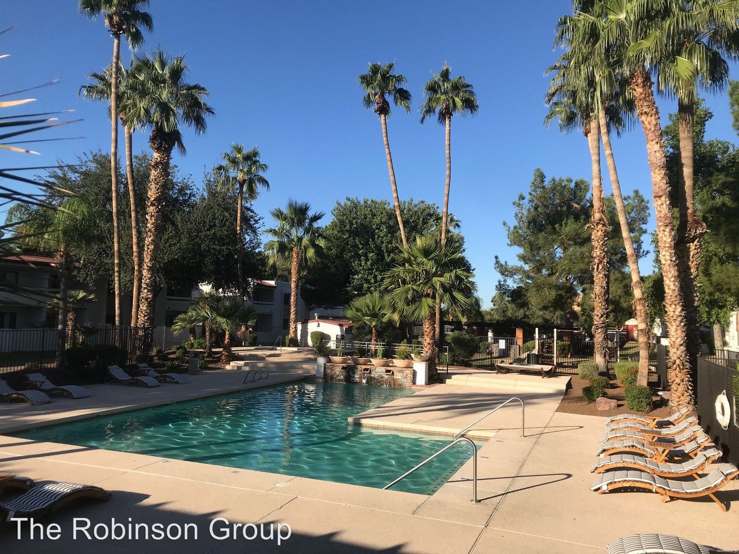 Tides at Paradise Valley for rent