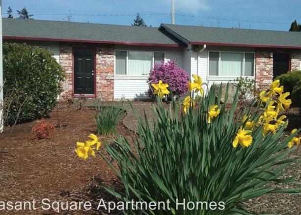 Apartments Near Oregon 788 Pleasant Avenue for Oregon Students in , OR