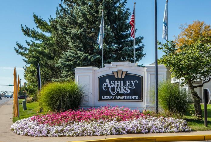 Apartments Near Purdue Ashley Oaks for Purdue University Students in West Lafayette, IN