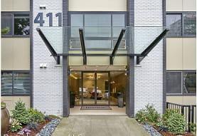 Apartments Near UW Puget Vista for University of Washington Students in Seattle, WA