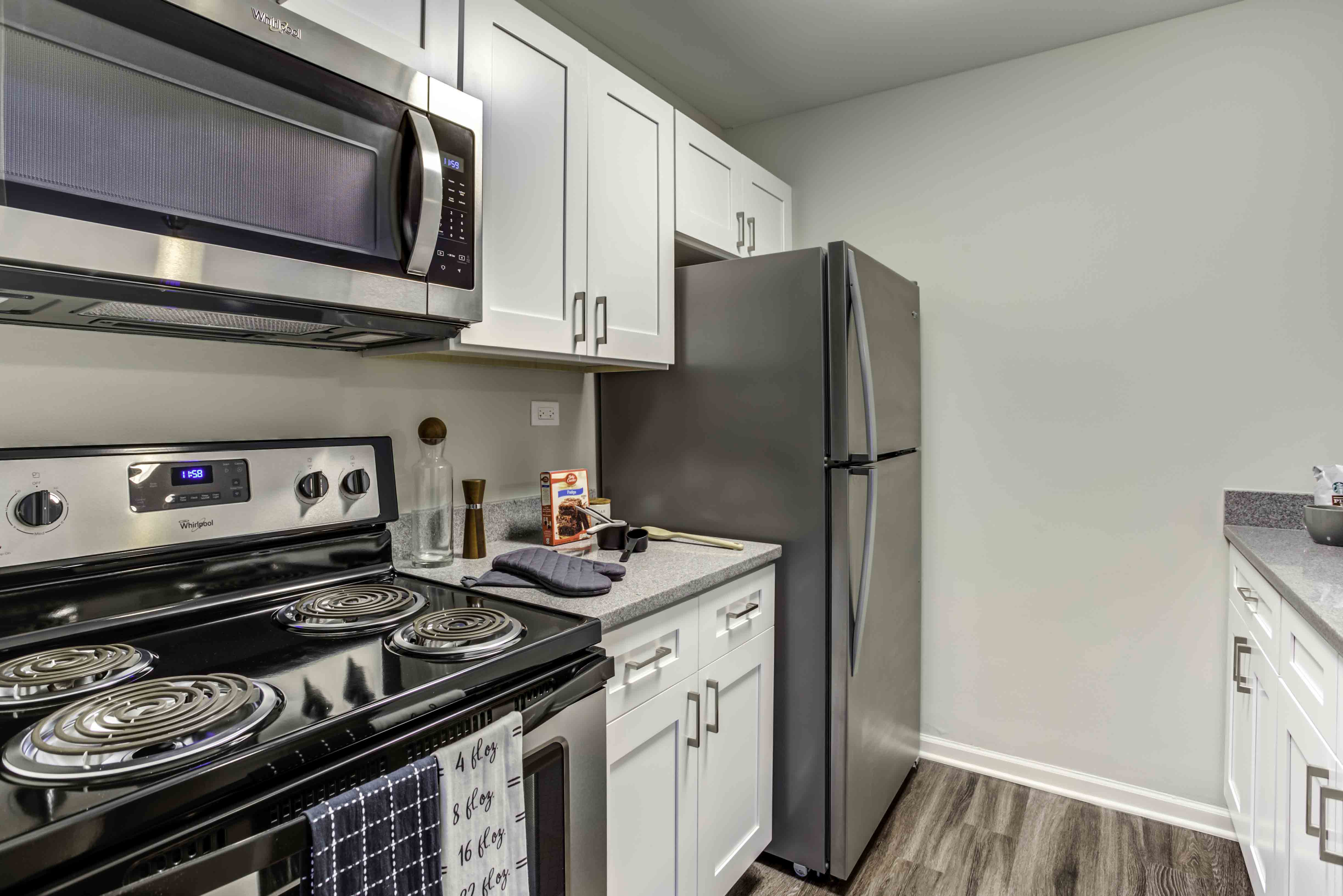 Apartments Near North Central Orion 59 for North Central College Students in Naperville, IL