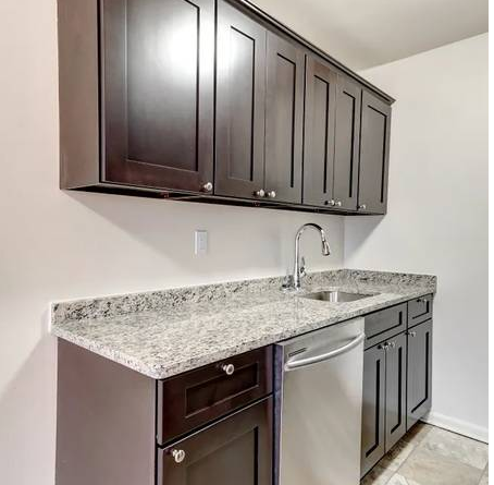 Briarwood Apartments for rent