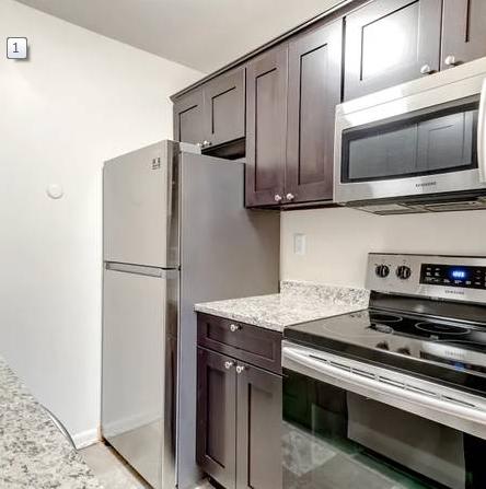 Briarwood Apartments photo