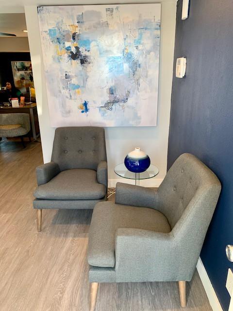 East 3434 Apartments rental