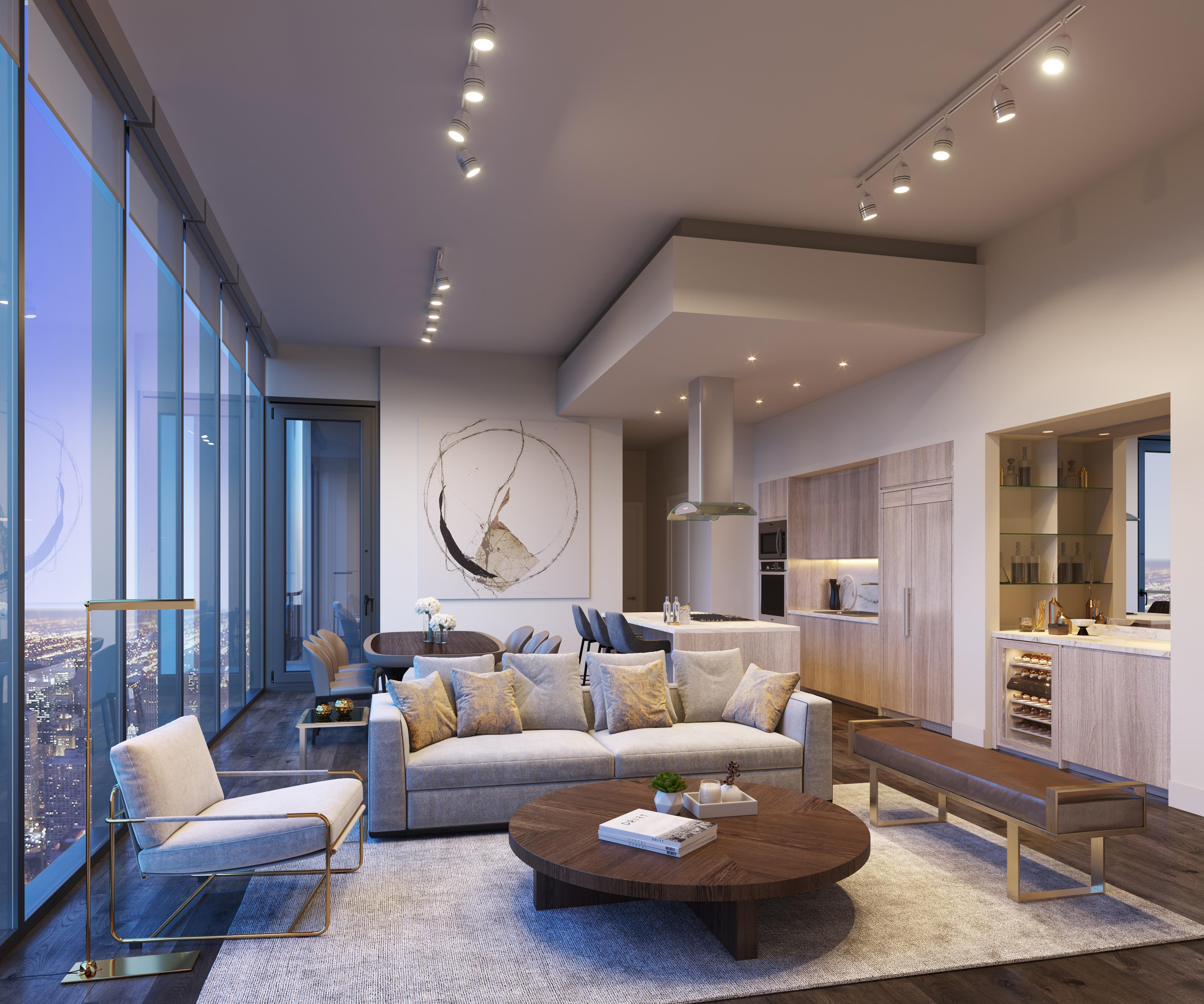 Apartments Near Rice Hanover River Oaks for Rice University Students in Houston, TX