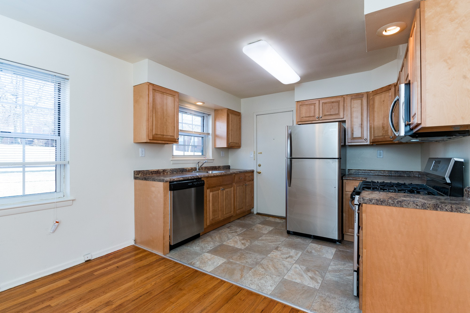 Apartments Near Dominican College Westwood Hills for Dominican College Students in Orangeburg, NY
