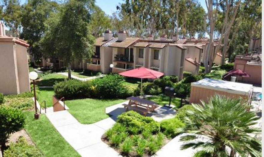 Apartments Near Cal State San Marcos El Norte Villas for Cal State San Marcos Students in San Marcos, CA