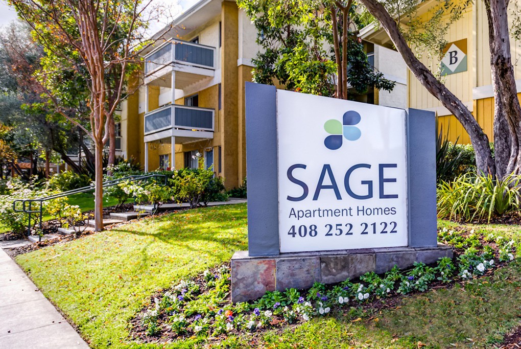 Sage At Cupertino Apartments for rent
