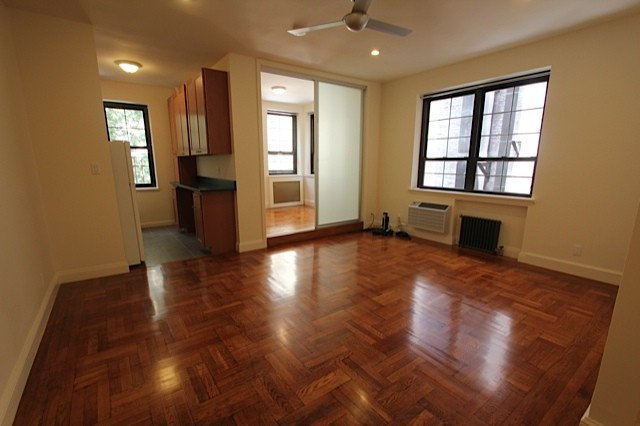 Cm12a Luxury 5 Star Condo In Upper West Side New York Friday Flats