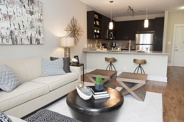 Apartments Near Salem Link Apartments® Brookstown for Salem College Students in Winston Salem, NC