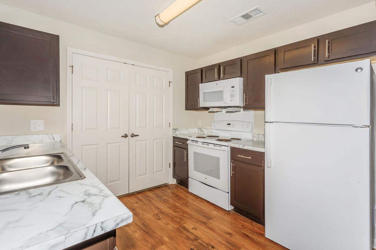 Apartments Near AC Abbington Junction Of Pottsboro for University of Austin Students in Sherman, TX