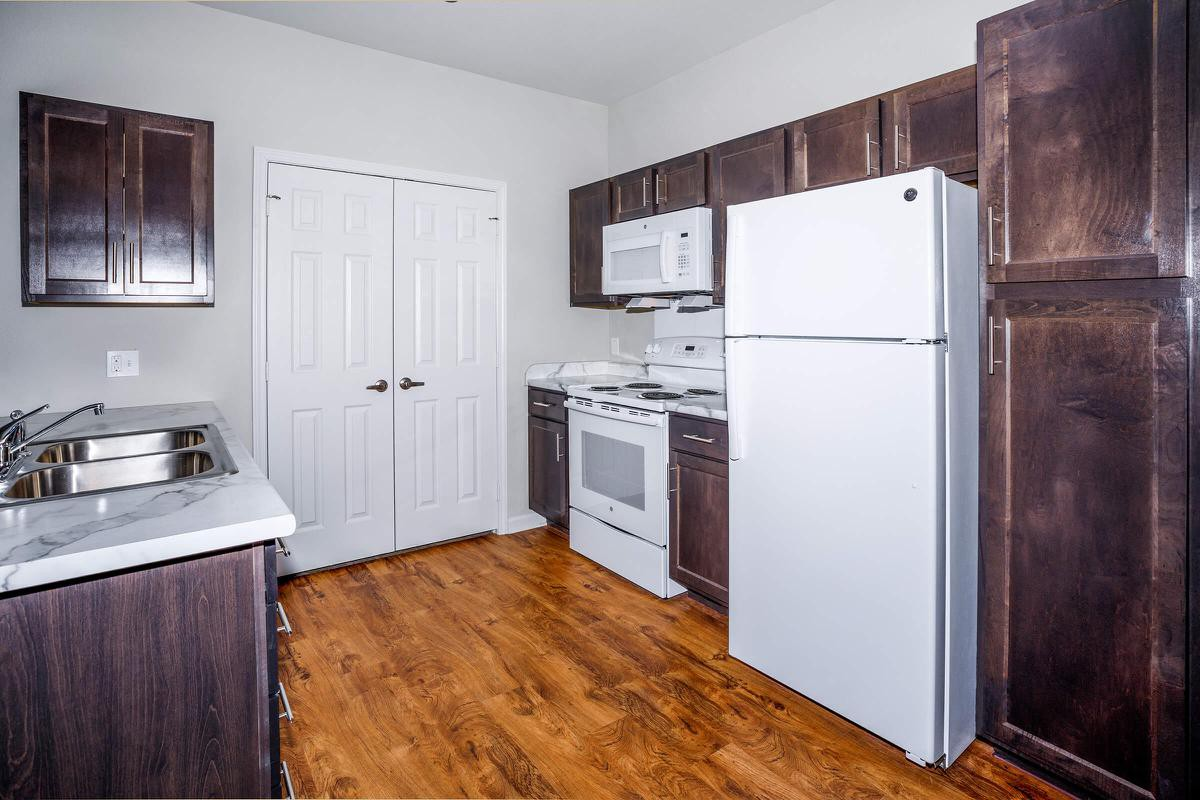 Apartments Near AC Abbington Commons of Whitewright for University of Austin Students in Sherman, TX