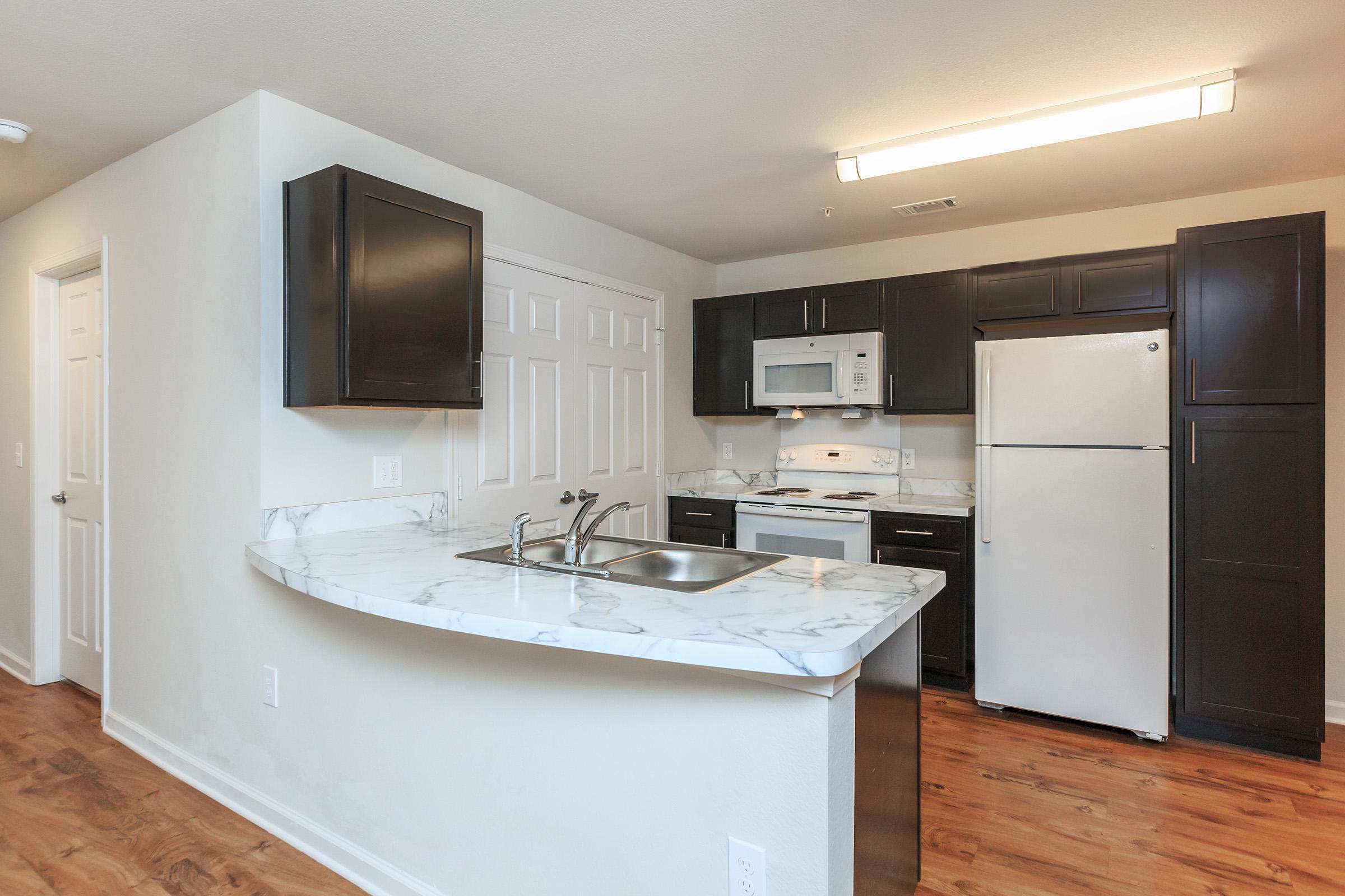 Apartments Near A&M-Texarkana Abbington Glen for Texas A & M University-Texarkana Students in Texarkana, TX