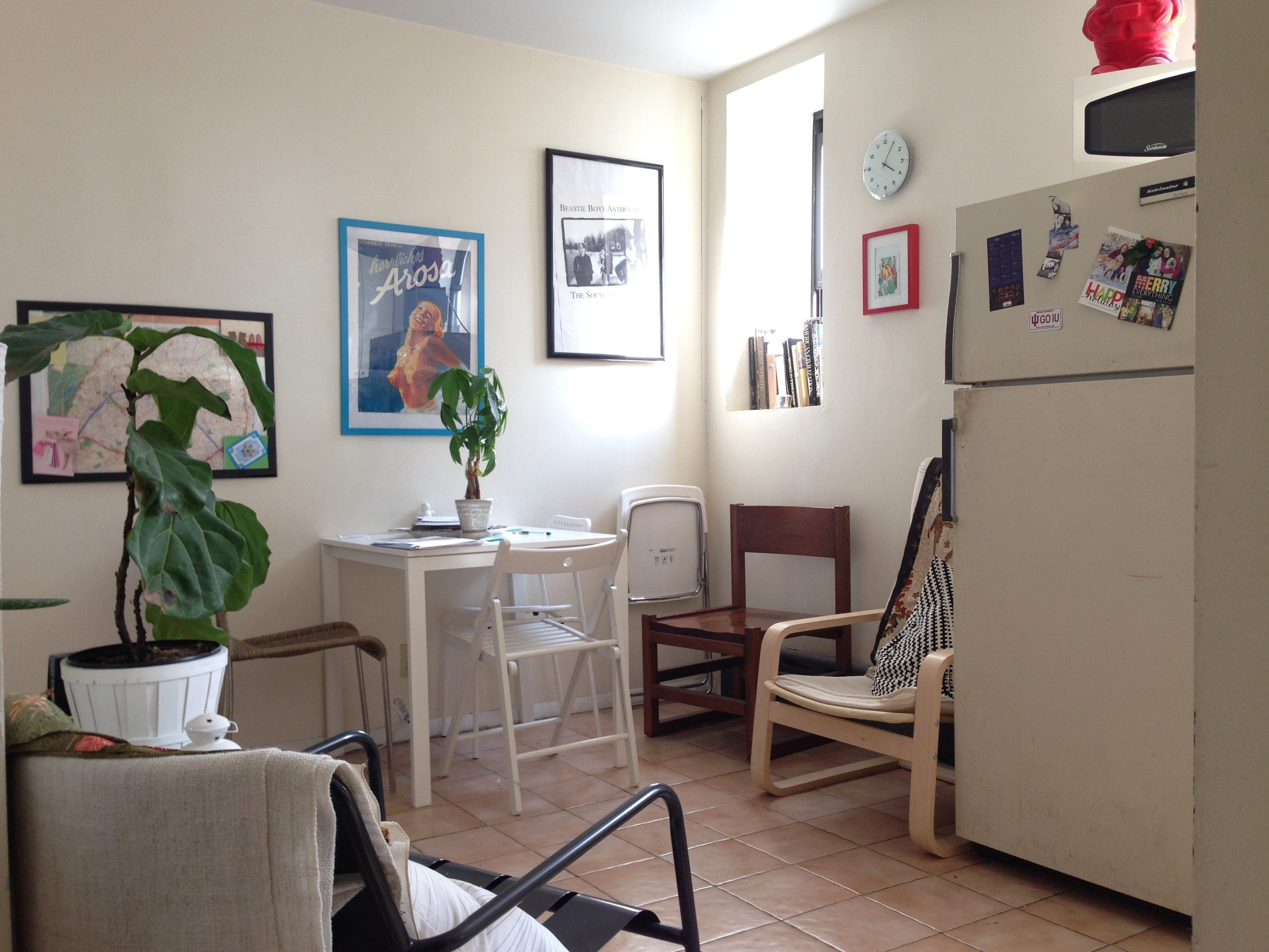 301 E 110th St 30 New York Ny 10029 2 Bedroom Apartment For Rent For 1 850 Month Zumper