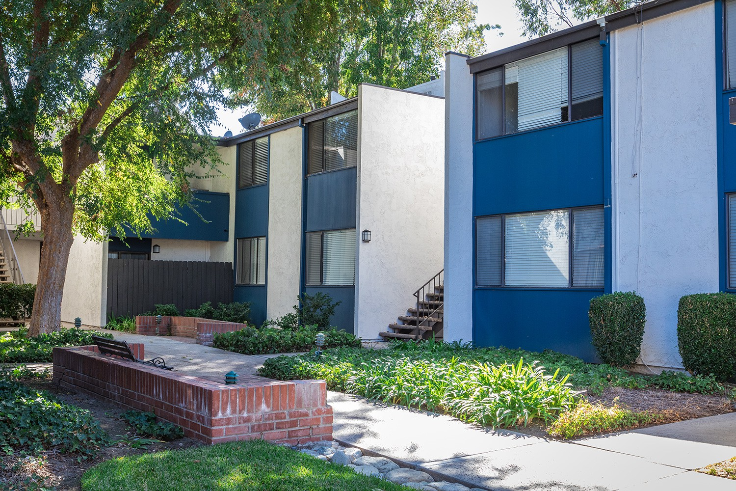 Apartments Near Scripps Claremont Park for Scripps College Students in Claremont, CA