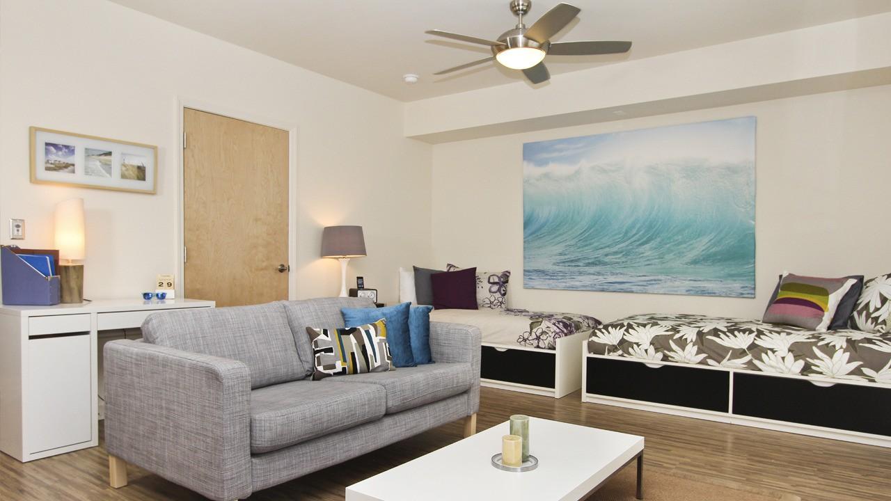 Apartments Near Fielding Student Housing - Icon for Fielding Graduate University Students in Santa Barbara, CA