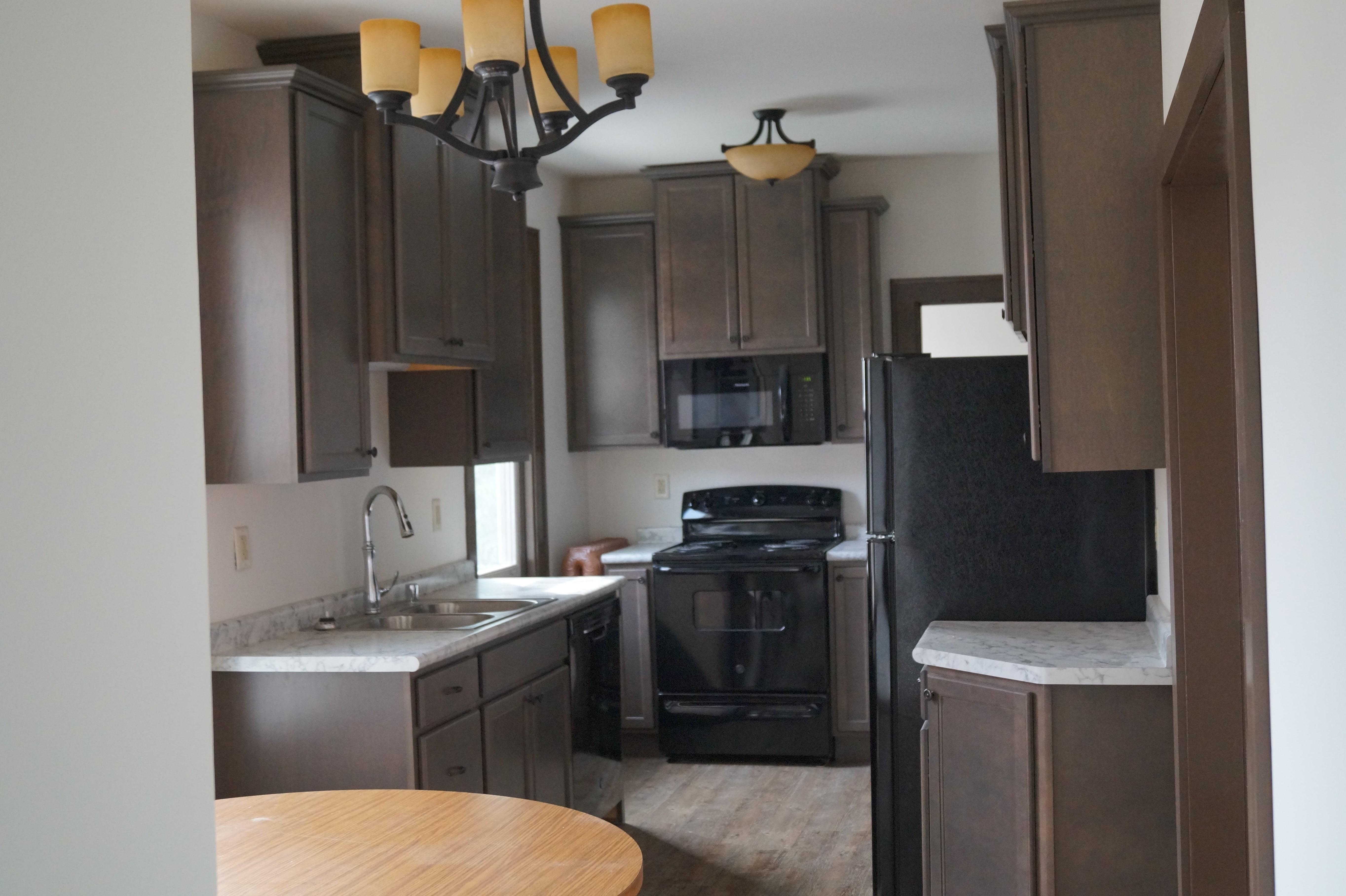 Apartments Near UW-Platteville Lanridge Apartments for University of Wisconsin-Platteville Students in Platteville, WI
