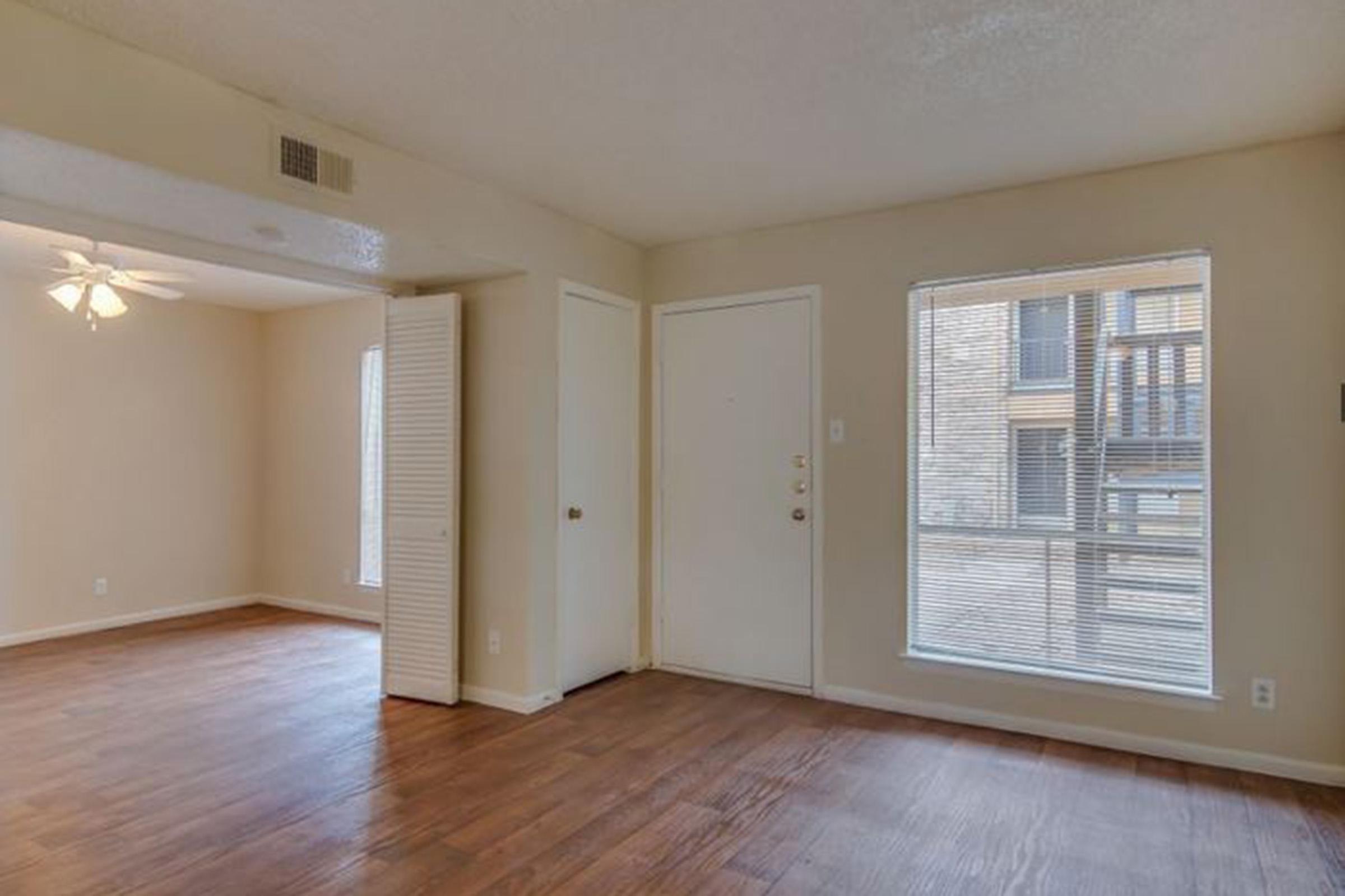 Ashler Oaks for rent