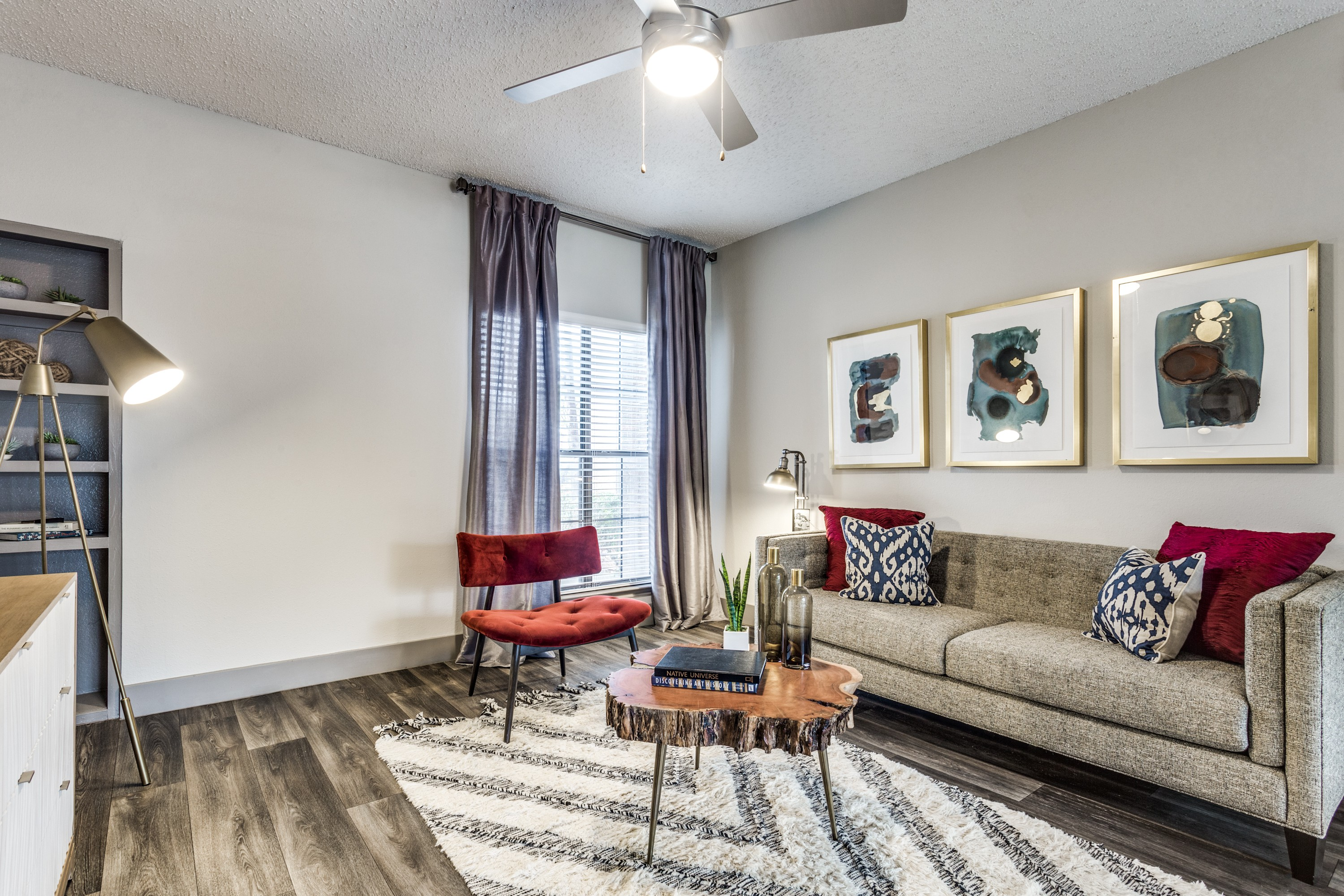 Hyde Park at Valley Ranch for rent