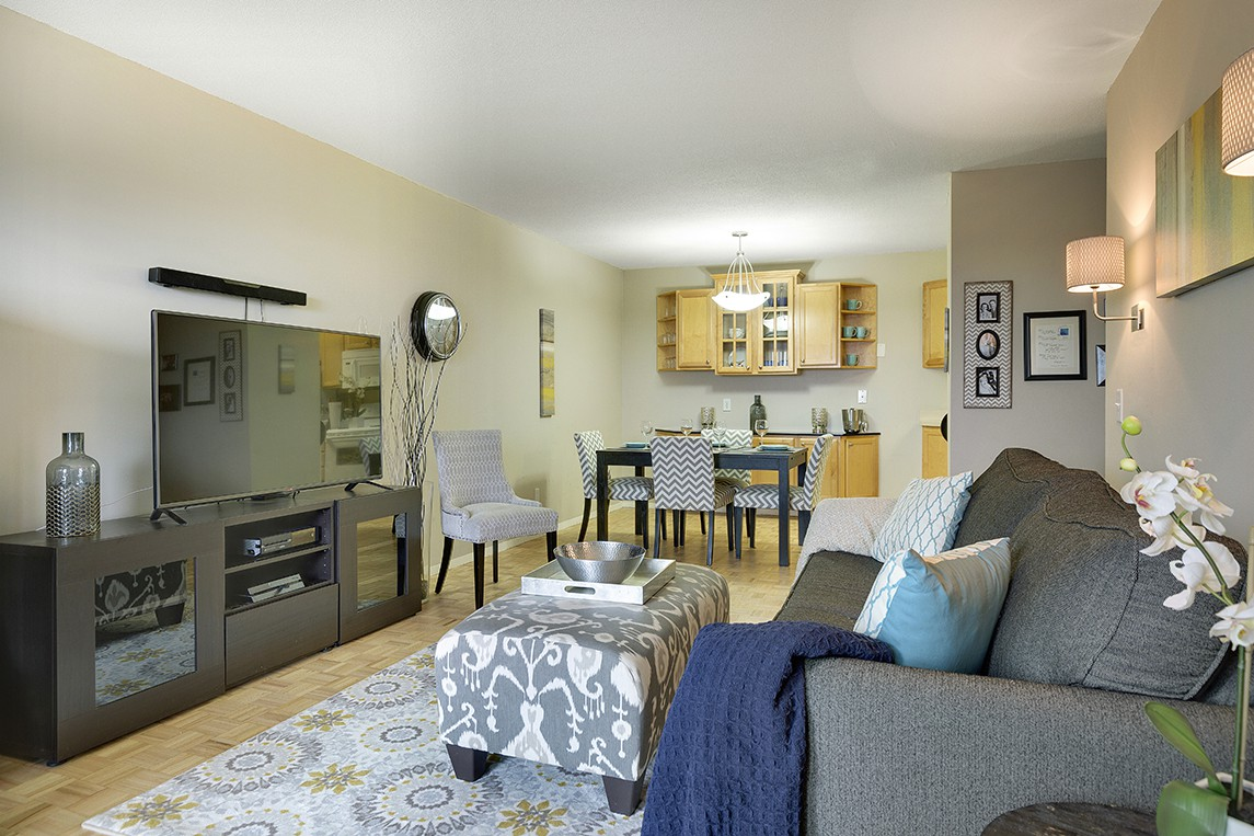 Apartments Near Crown The Edina Towers for Crown College Students in Saint Bonifacius, MN