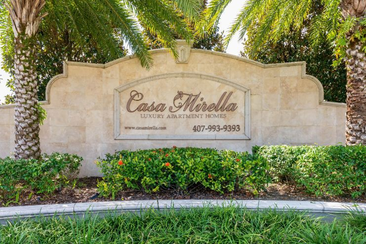 Apartments Near Westside Tech Casa Mirella Apartment Homes for Westside Tech Students in Winter Garden, FL