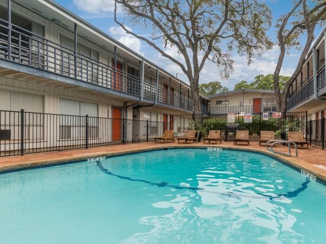 Apartments Near UT Austin Hyde Park Collective for University of Texas - Austin Students in Austin, TX
