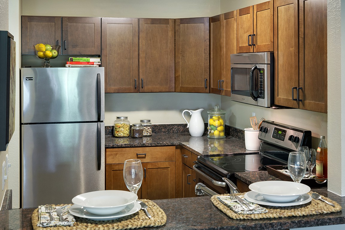 Apartments Near Augsburg Regency Woods for Augsburg College Students in Minneapolis, MN