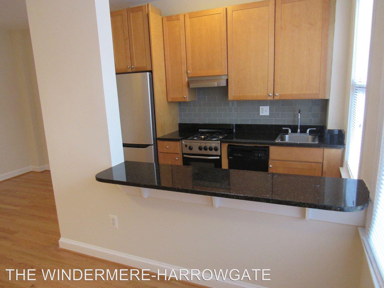 Windermere-Harrowgate rental