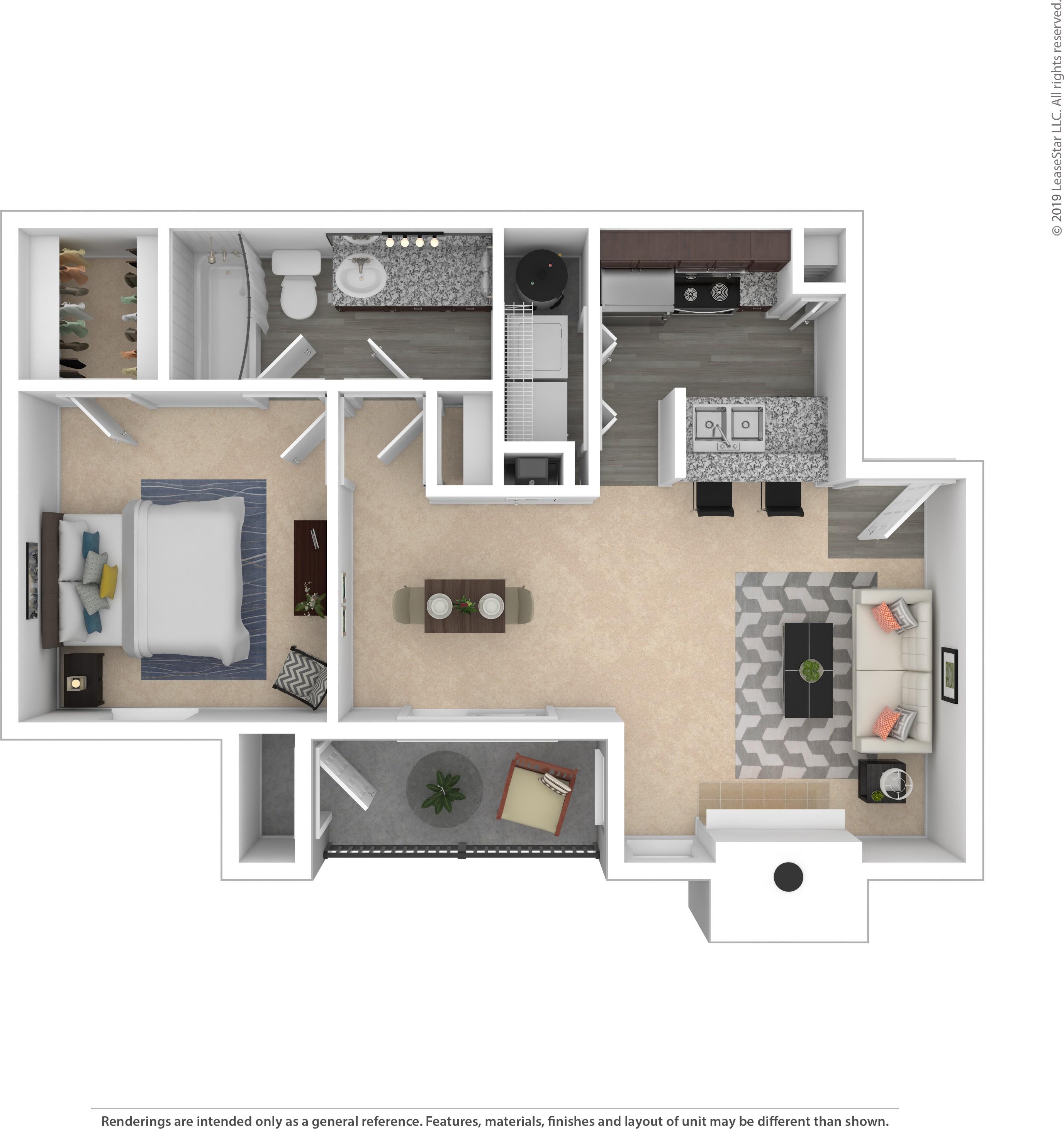 Coronado Apartments photo