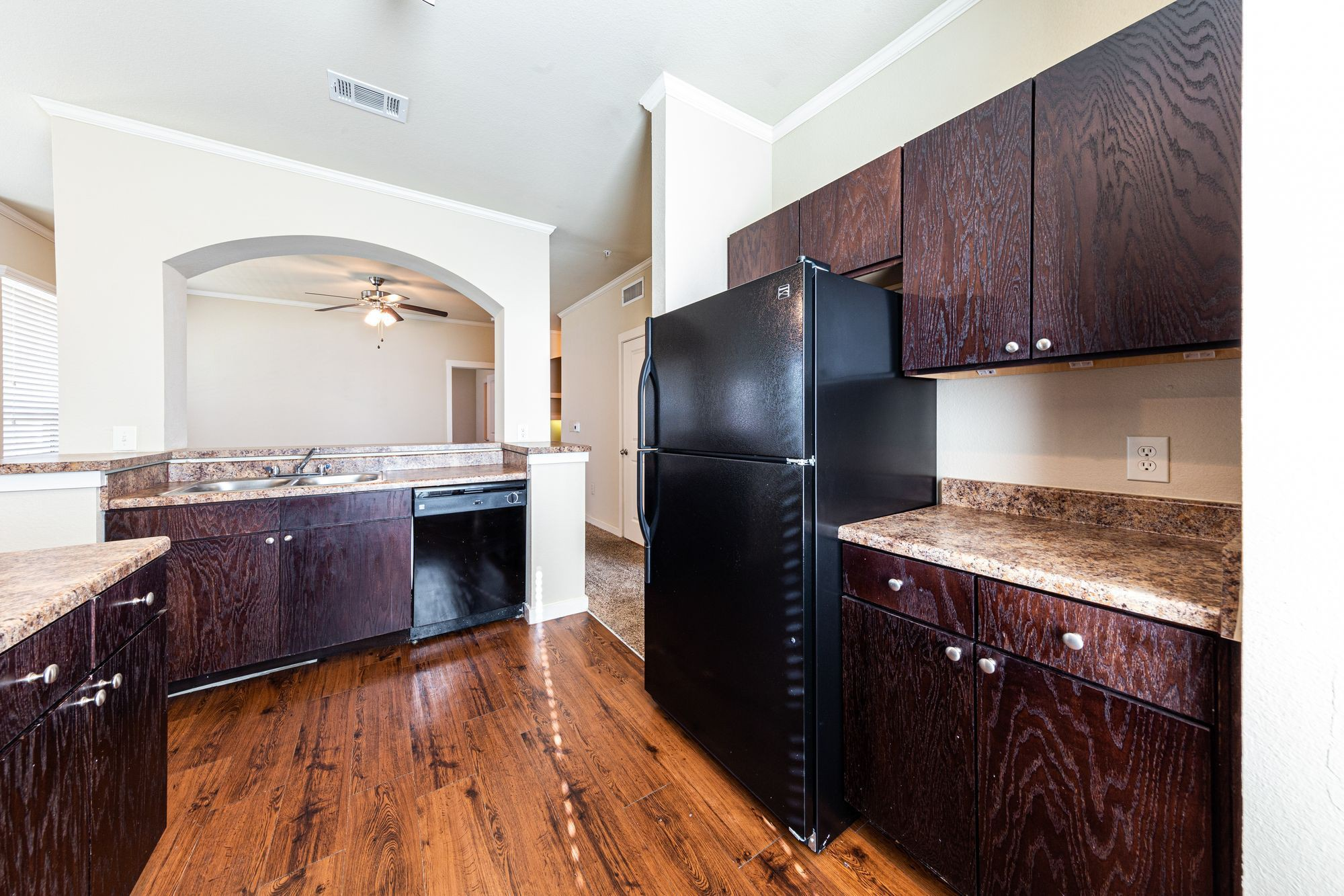 Apartments Near Texas Lutheran Ranch at Guadalupe for Texas Lutheran University Students in Seguin, TX