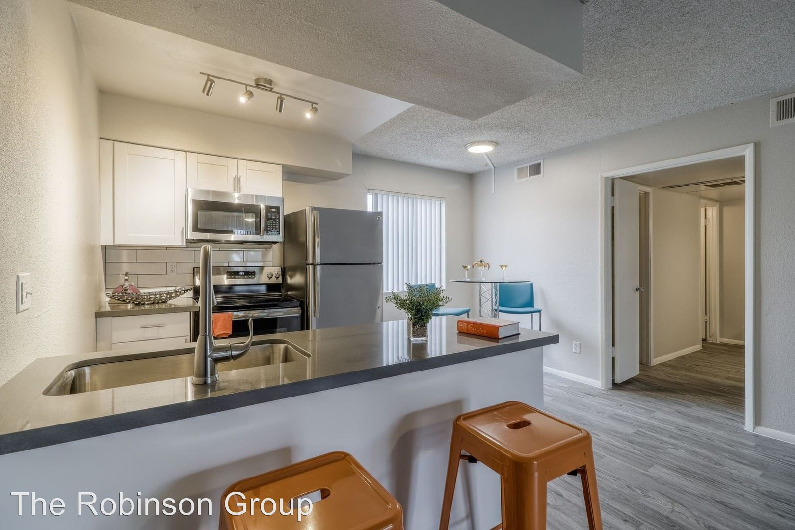 Tides at South Tempe for rent
