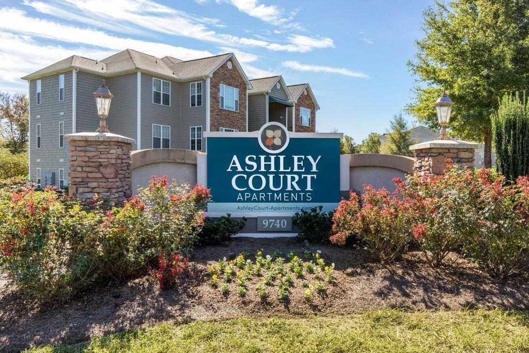 Apartments Near Davidson Ashley Court Apartments for Davidson College Students in Davidson, NC