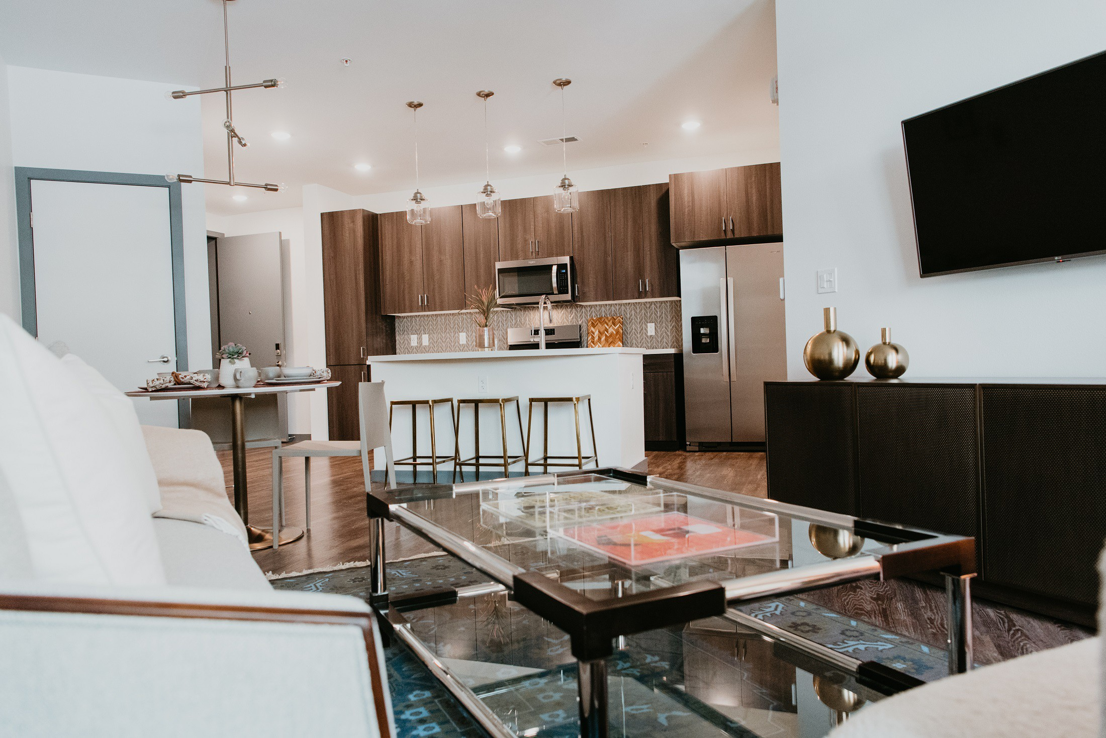 Apartments Near University of Phoenix-Nevada Tanager for University of Phoenix-Nevada Students in Las Vegas, NV
