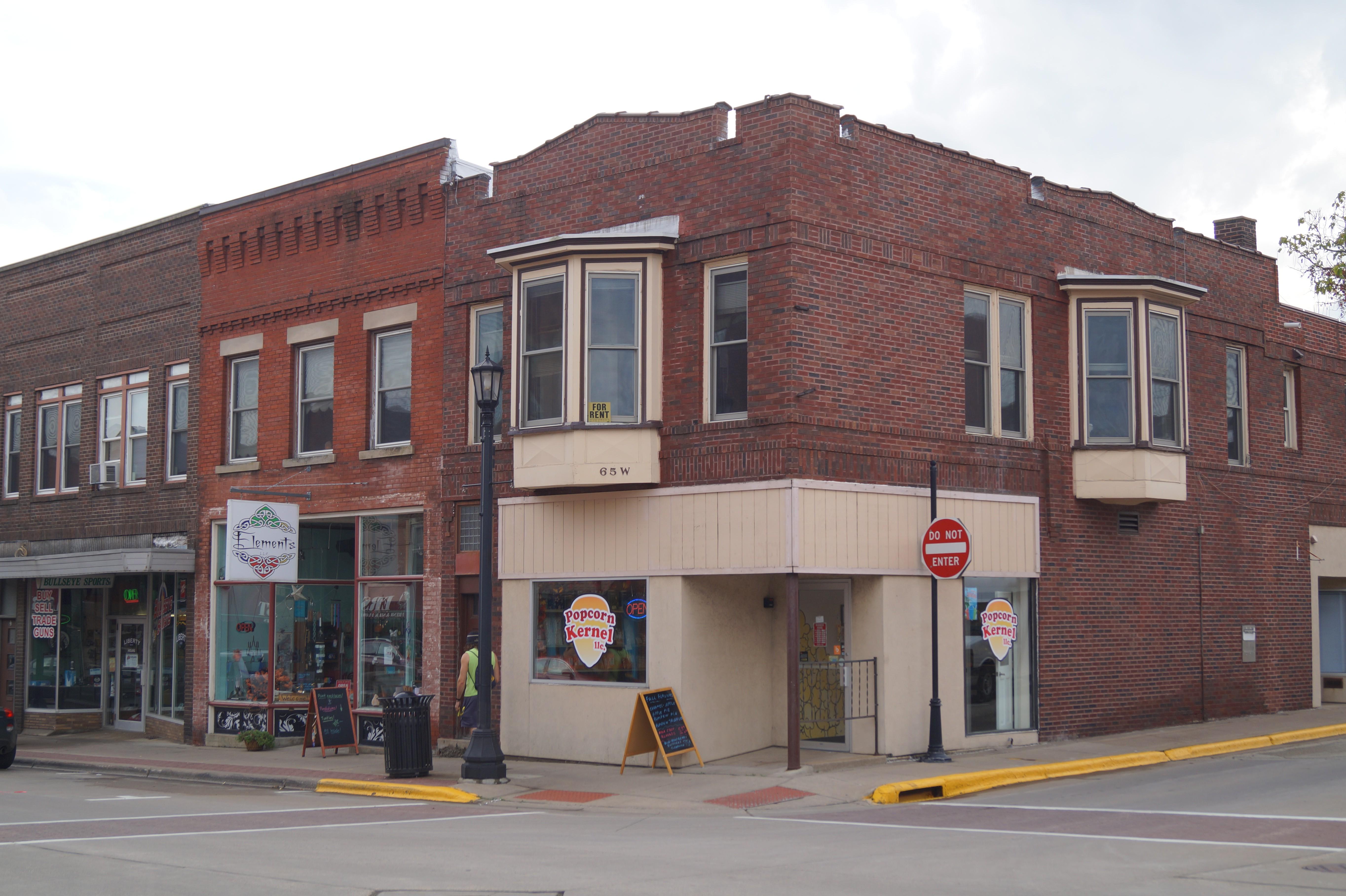 Apartments Near UW-Platteville  for University of Wisconsin-Platteville Students in Platteville, WI