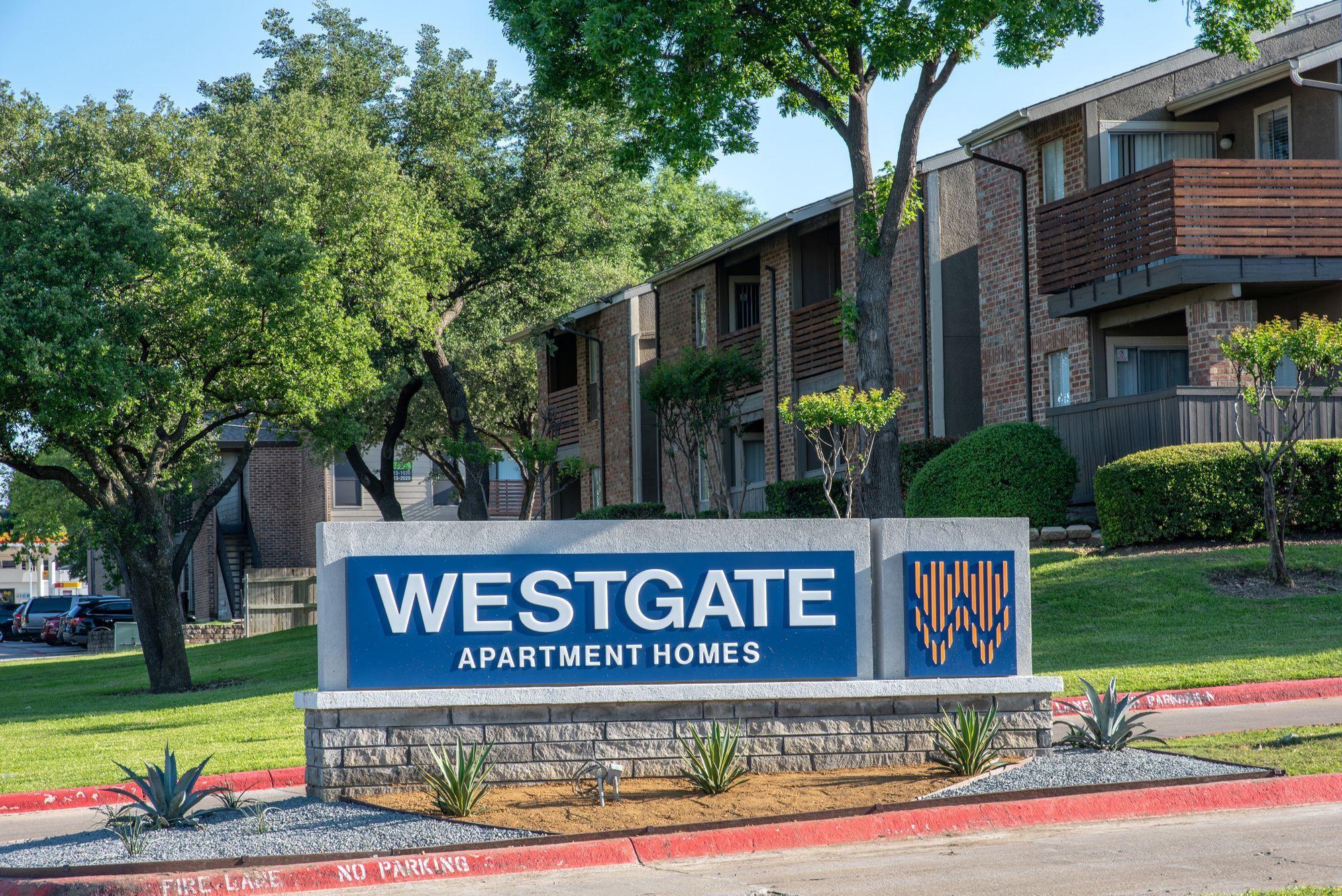 Westgate photo