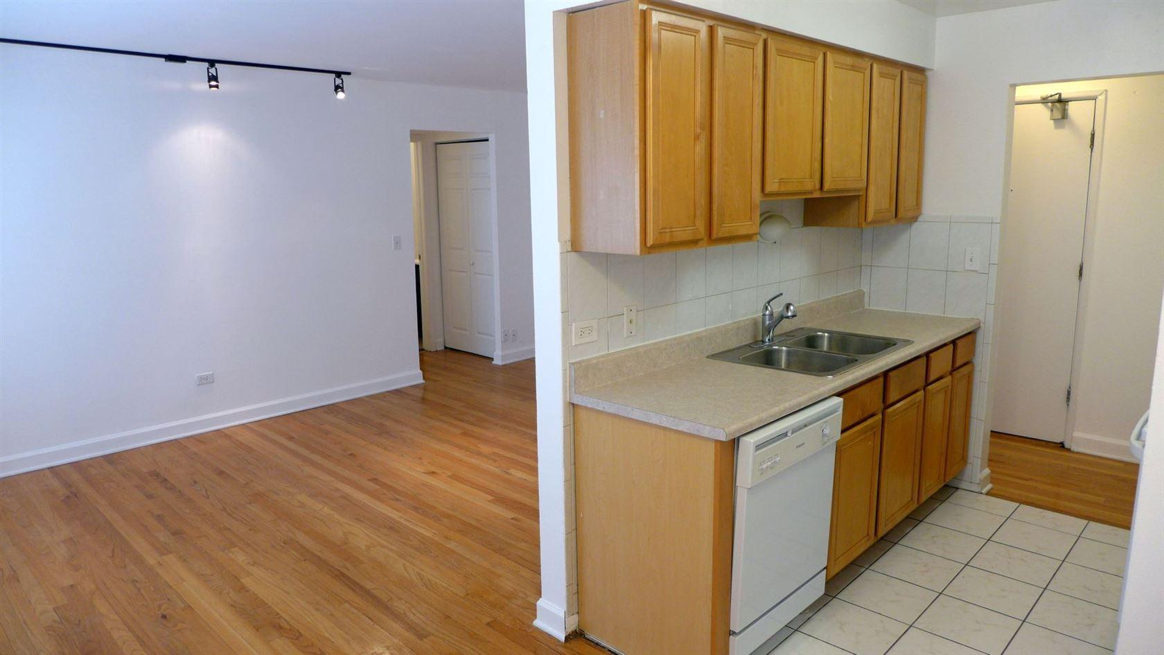 5300 N Sheridan for rent